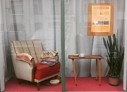 Hversdagssafn - Museum of Everyday Life