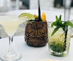 Verina Cocktail Bar
