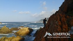 GoVertical Mountaineering & Trekking