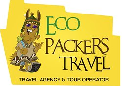Ecopackers Travel