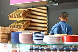 Thai Street Kitchen