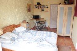 Virag Apartmanhaz