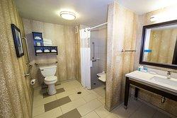 Hampton Inn & Suites Alpharetta