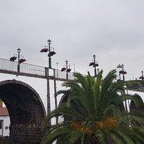 Ponte dos Sete Arcos