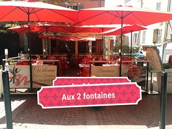 Aux 2 Fontaines