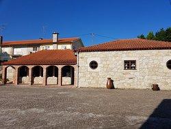 Museu da Fabrica de Louca Regional de Viana do Castelo