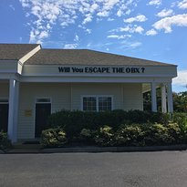 Will you Escape the OBX
