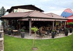 El Restaurante de Poncho