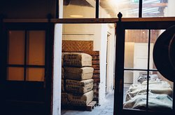 Sigarenfabriek de Olifant