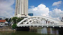 Elgin Bridge
