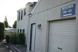 Comfortable Stay in Warrnambool