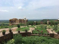 Rani Mahal from Mardana Mahal
