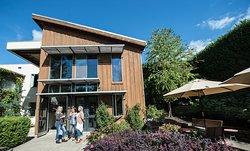 Carlton Winemakers Studio