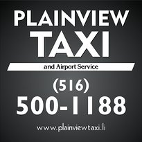 Plainview Taxi and Airport Service