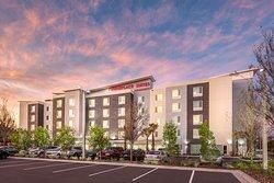 TownePlace Suites Orlando Altamonte Springs/Maitland