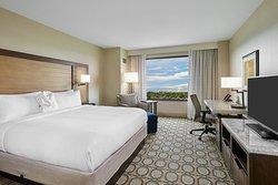 Denver Marriott Westminster