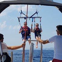 Sea Sports Mallorca