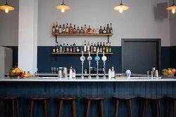 The Jane Eyre Neighbourhood Bar