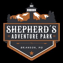 ‪Shepherds Adventure Park‬