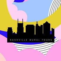 Nashville Mural Tours
