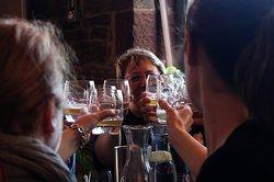 Bar-, Club- & Pub-Touren