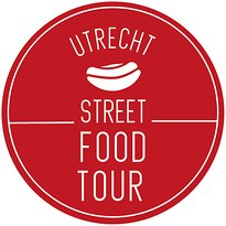 Street Food Tour Utrecht