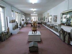 Musée National Cirta