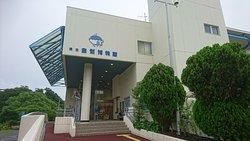 Wakayama Prefectural Museum of Natural History