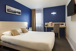 Inter-Hotel Tabl' Hotel