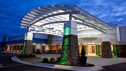 Holiday Inn Grand Haven - Spring Lake