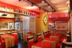 Royal Indian Restaurant