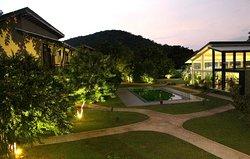 Magampura Eco Village Resort