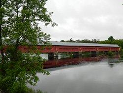 Pont Felix-Gabriel-Marchand