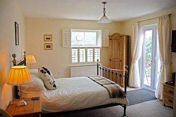 Highbury Bed & Breakfast