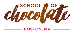 ‪Boston Chocolate School and Tours‬