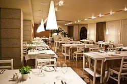Restaurante Varandas do Cavado