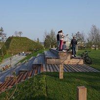 Baaken Park