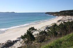 Playa de Major
