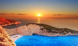Around About Zakynthos Tours