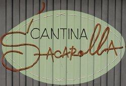 Restaurante Cantina Sacarolla