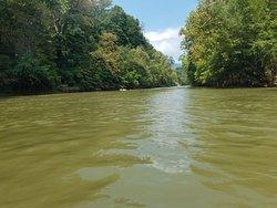 Shenandoah River Adventures
