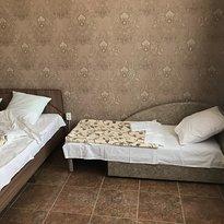 Guest House in Salsk on Volgodnskaya