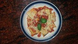 Spaghetteria Luli