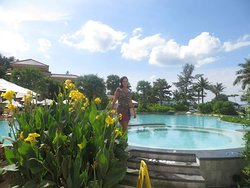 Amazing resort!!!
