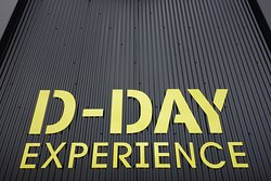 D-Day Experience