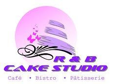 R & B Cake Studio