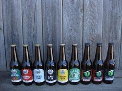 Wanaka Beerworks