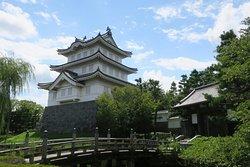 Oshi Castle