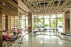 The Celecton Hotel Jababeka