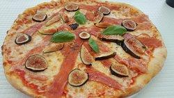 Pizzadela